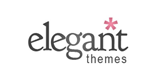 elegant-themes-black-friday