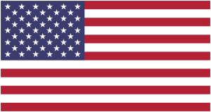flaga_usa