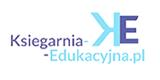 ksiegarnia-edukacyjna-black-friday