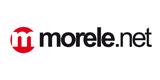 morele-net