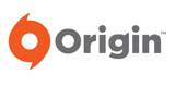origin-black-friday