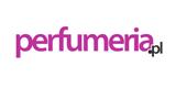 perfumeria-p-black-fridayl