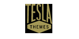 tesla-themes-black-friday
