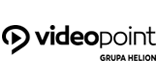 videopoint-black-friday