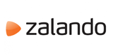 zalando-black-friday
